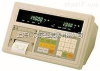 AD-4322A称重显示器AND控制器-AD-4322A多功能称重显示器