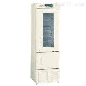 厂家代理三洋药品冷藏箱
