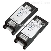 AD-4541-V/I变送器AND控制器-AD-4541-V/I超小型模拟信号变送器