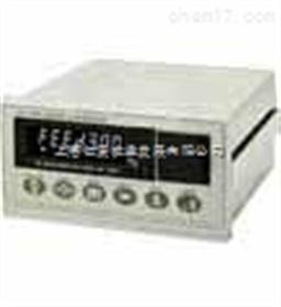 AD4611B失重秤控制器AND控制器-AD-4611B失重秤控制器