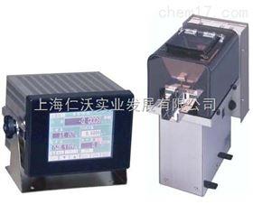 AD4826喂料器AND控制器-模型預測控制AD-4826