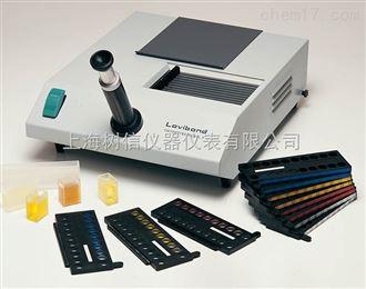 Model F目视色度分析比色仪