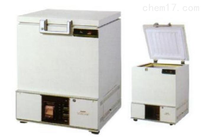 松下-86℃卧式医用低温冰箱