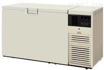 博科代理SANYO-86℃卧式低温冰箱