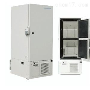 松下/Panasonic-86℃立式低温冰箱