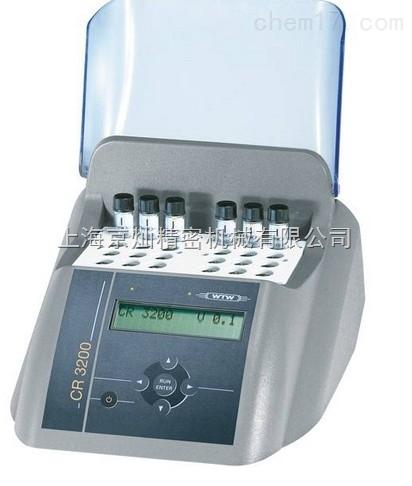 COD加热反应器CR3200