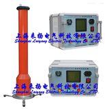200KV直流高压发生器价格