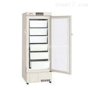 松下制造-20℃~-30℃医用低温冰箱