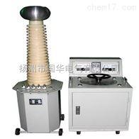 YDJ-10KVA/100KV 油浸式轻型高压试验变压器