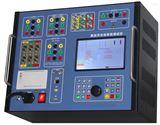 高压断路器机械特性测试仪厂家