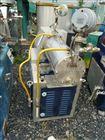 回收二手油漆设备 收购二手砂磨机