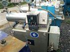回收闲置二手卧式砂磨机收购二手涂料设备