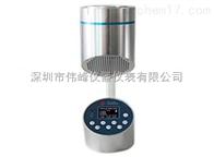 FKC-I-B蘇凈FKC-I-B浮游菌采樣器