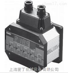 HYDAC贺德克压力开关EDS4300系列