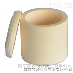 陶瓷球磨罐 厂家 价格 南京