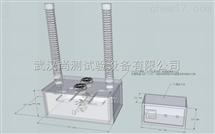通信用电池恒温柜加热装置