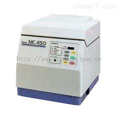 日立全自动血细胞清洗离心机MC450