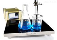 HTL-500EX实验室电热板微晶陶瓷加热板
