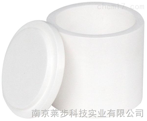 氧化锆球磨罐 厂家 价格 南京