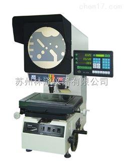 CPJ-3030A万濠投影仪