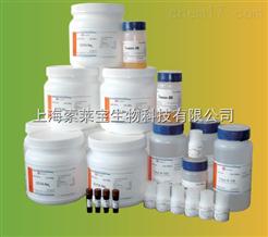 TEV蛋白酶