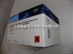 细胞凋亡检测试剂盒POD法