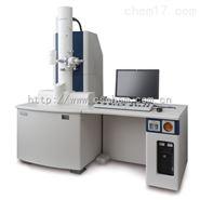 日立全数字化120kV 透射电镜 HT7700 EXALENS