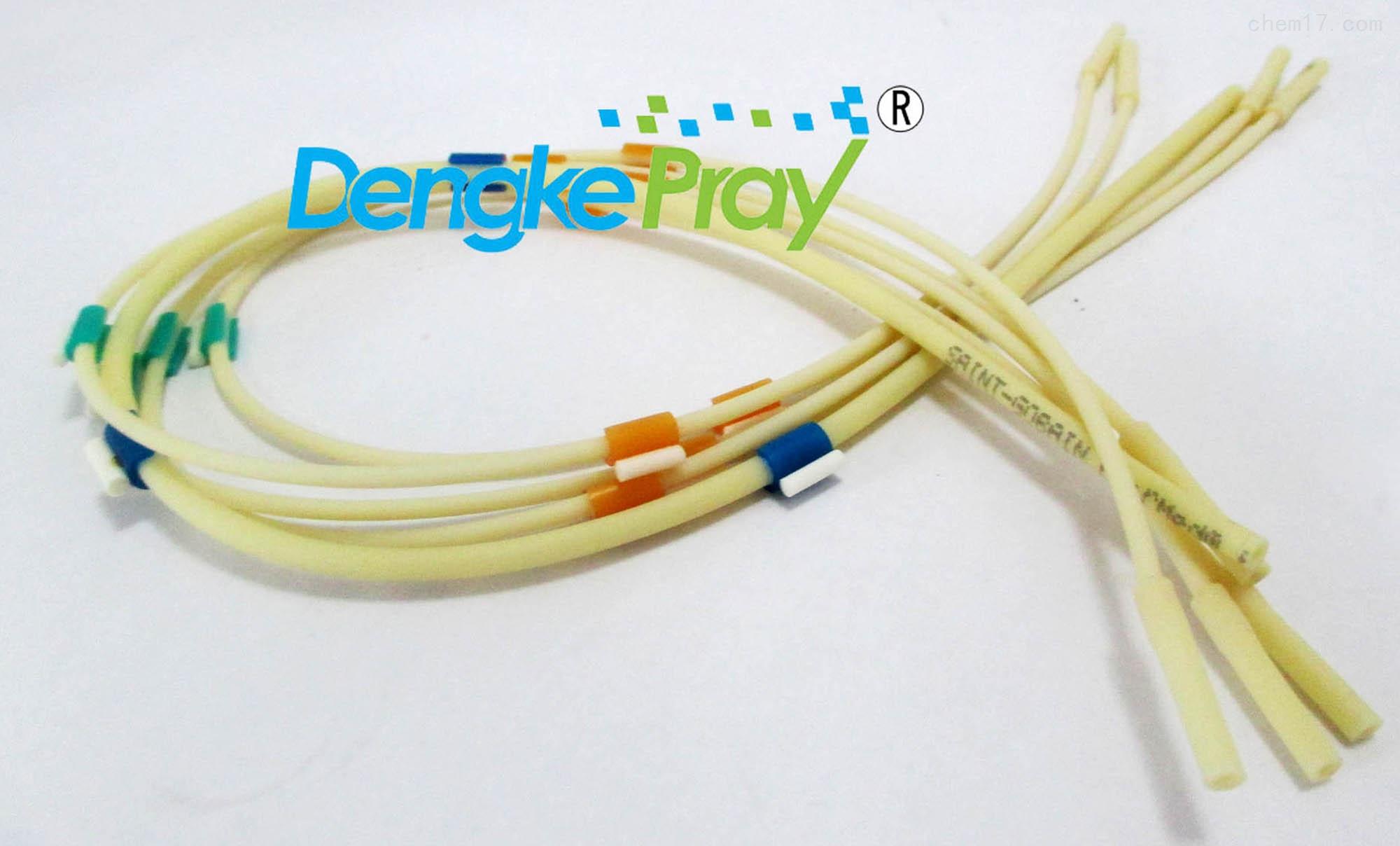 8891硅磷表泵管
