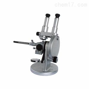 阿贝折射仪光学式、双目 申光