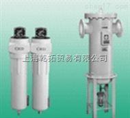 W3000-10-W喜开理空气过滤器供应,CKD空气过滤器特性