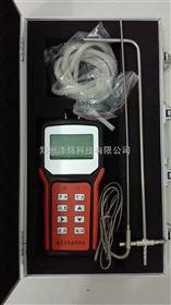 KXYL-500A空调暖通、矿井通风通风多参数测量仪