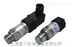 HYDAC传感器、贺德克温度传感器现货