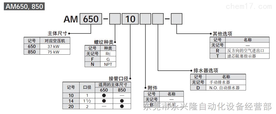 电路 电路图 电子 户型 户型图 平面图 原理图 1149_478