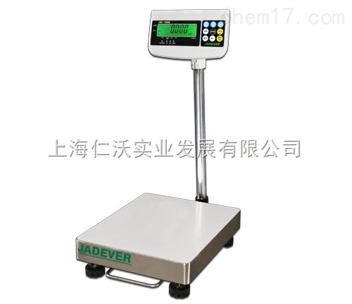 jwi-700w钰恒150kg/10g电脑通讯电子秤
