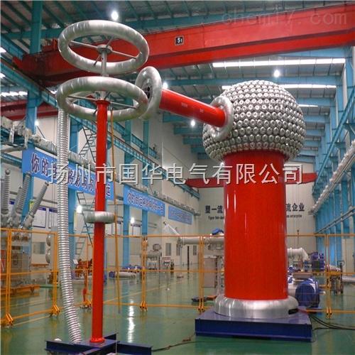 无局部放电工频试验变压器产品用途