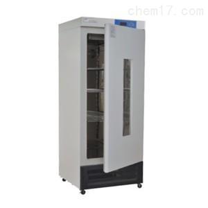 微生物(细菌)恒温生化培养箱