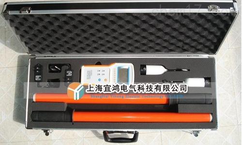 ETCR-9000B高压无线核相仪