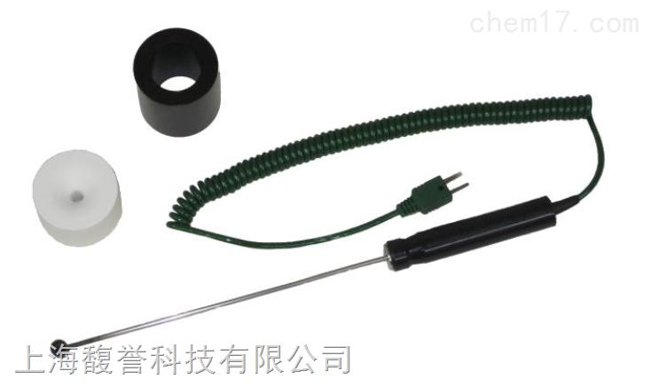 热固体渗透测试设备