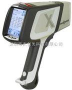 EDX光谱仪