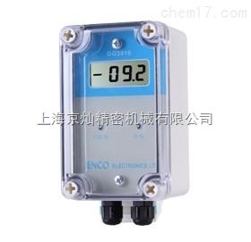 工业溶解氧变送器DO3910