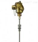 WRPF-230G轴承热电偶