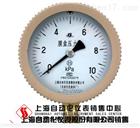 隔膜压力表YE-100