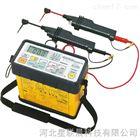 MODEL 6020/6030日本克列茨多功能测试