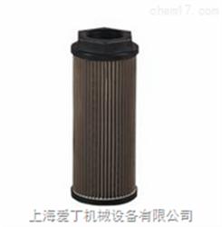贺德克滤芯,HYDAC中国一级经销