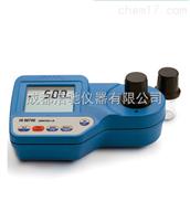 HI96700微电脑氨氮浓度测定仪