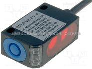SENSOPART光电传感器