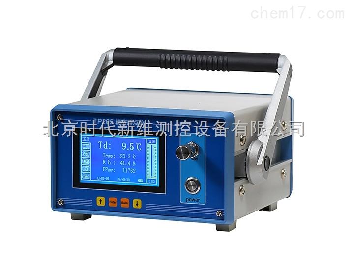 北京时代新维测控设备有限公司