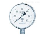 y-250普通壓力表
