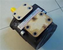 ATOS叶片泵PFE-41070/1DT 20