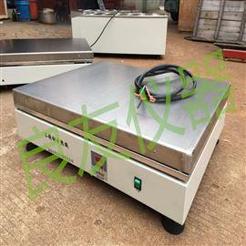 DB-8A不锈钢电热板